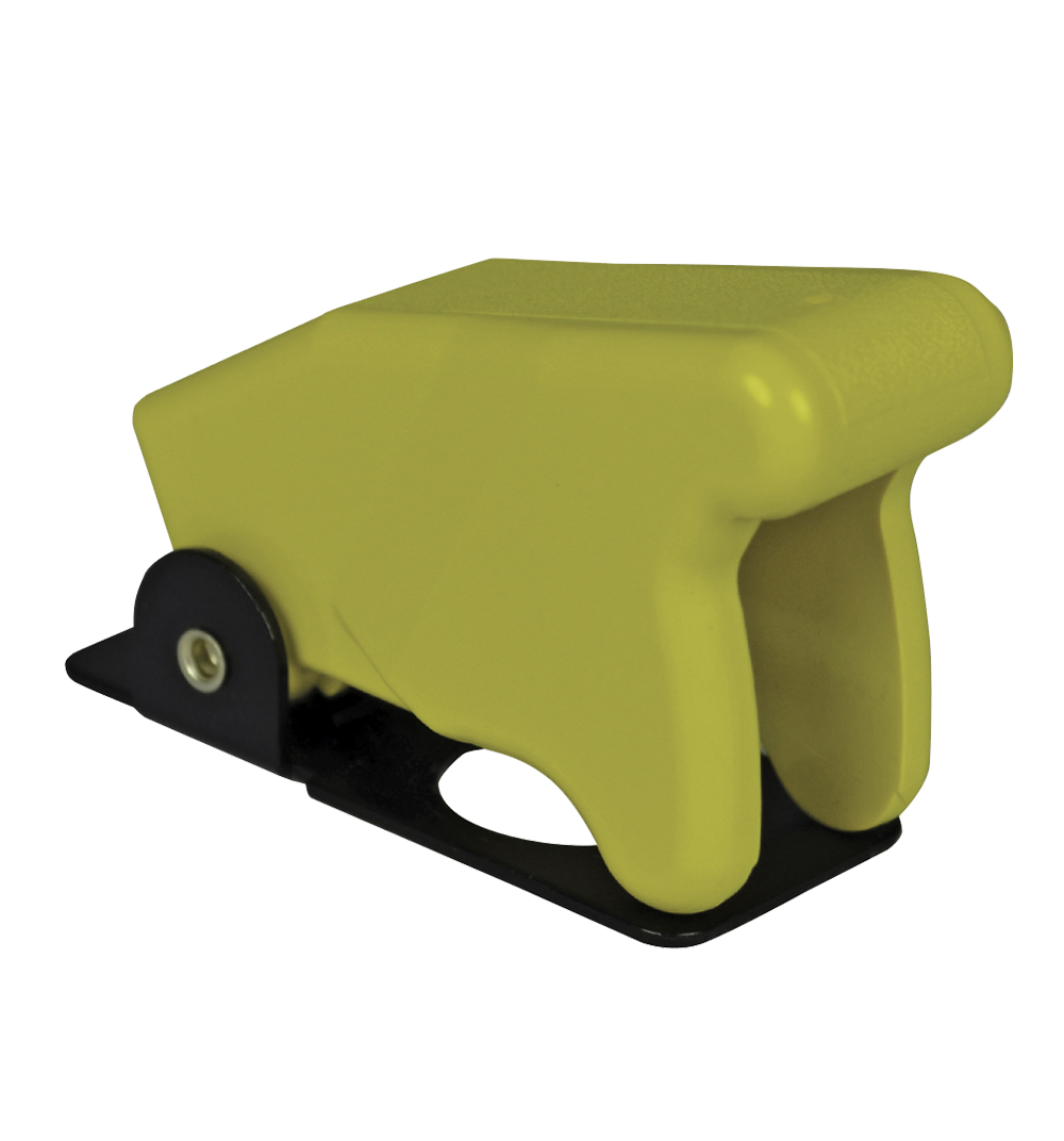 Supplier Of Toggle Guards For Toggle Switches Otto Controls