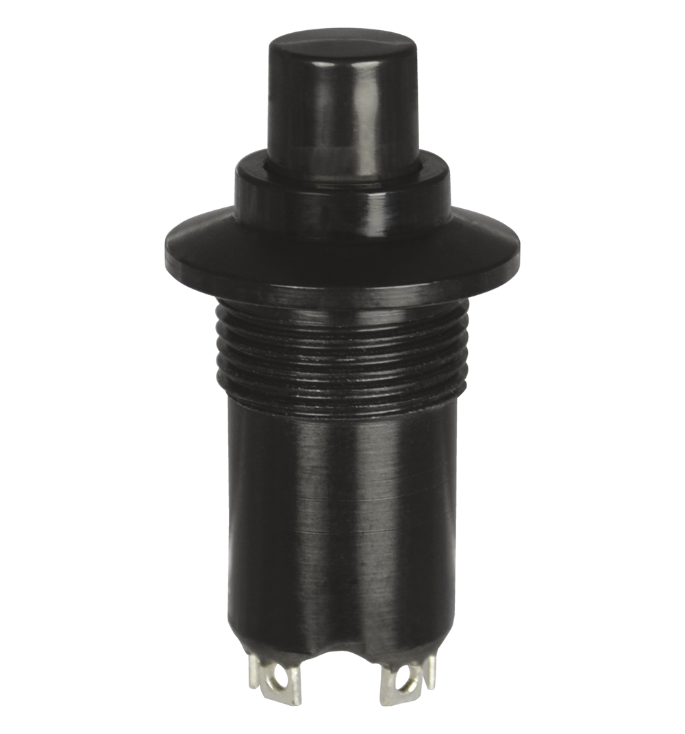 China 16mm Aluminum Push Button Switch Ring Illuminated Latching Push Button Switch besides Guide To Wiring Bulgin Vandal Resistant Switches For  puters moreover Index furthermore MetLok in addition Product. on vandal resistant switch