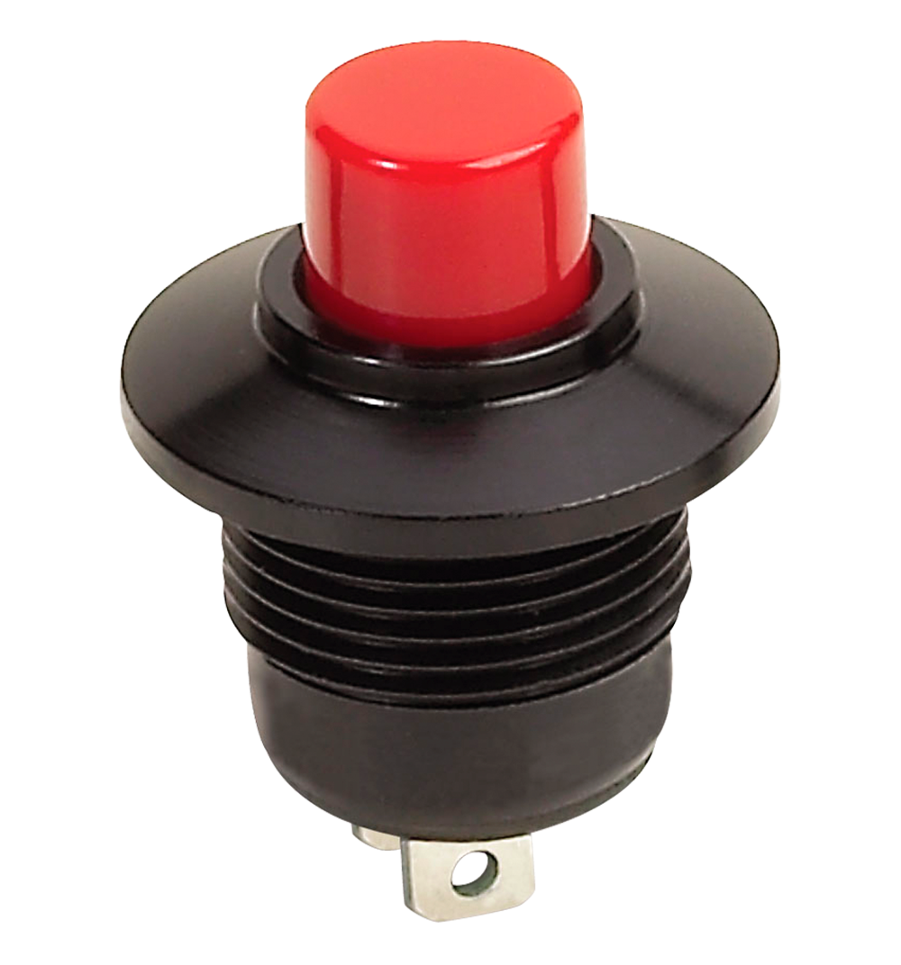 Illuminated Vandal Resistant Pushbutton Switches Supplier Otto Push Button Switch P5 Sealed Mil Grade Alternate Action