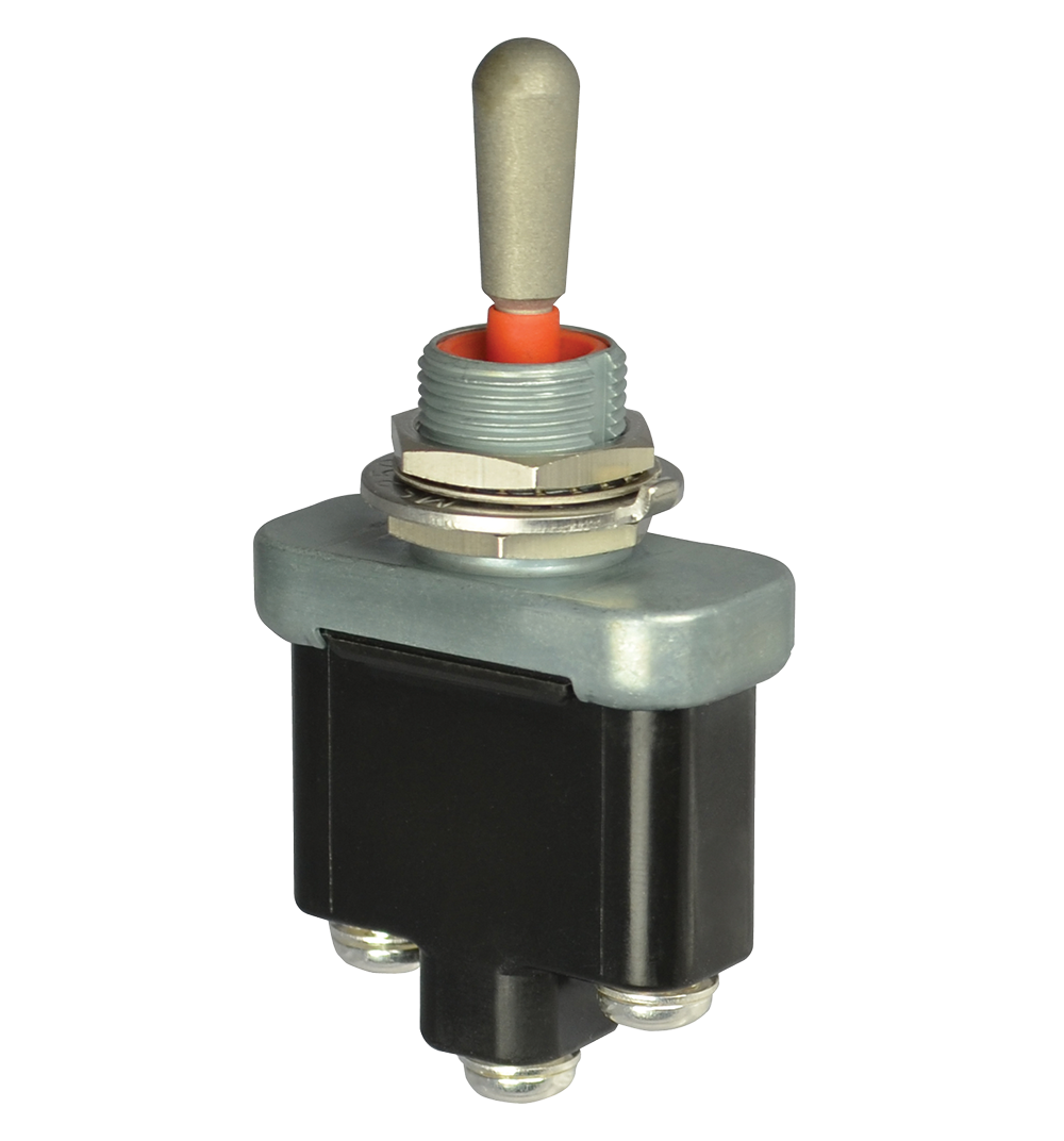 Toggle Switches Manufacturer Otto Controls