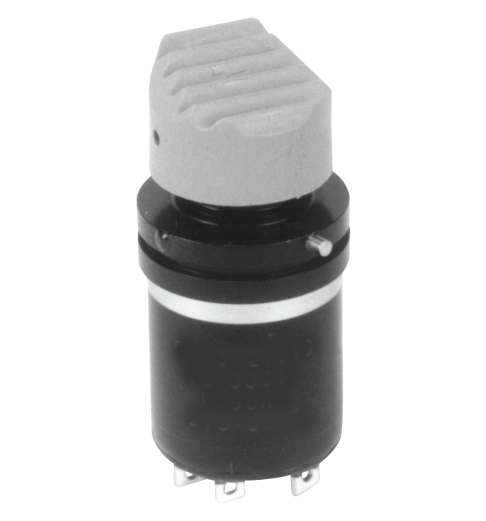 t2 large trim 2 way pushbutton switches supplier otto controls