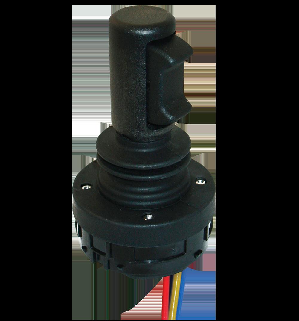 supplier of jht hall effect joystick otto controls elevator schematic diagram jhm medium hall effect joystick