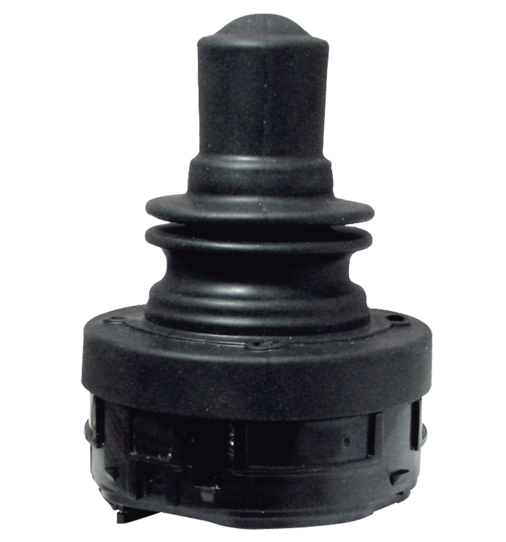 Supplier Of Jhm Hall Effect Joystick Otto Controls Switch Prev