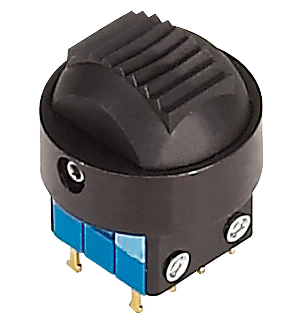 Supplier Of U2 621 Flight Grip Rocker Switches Otto Controls